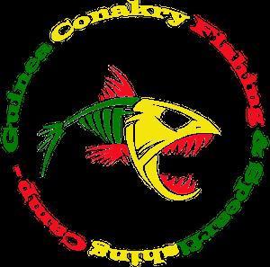 La Villa Elijah Maison d'Hôtes - Guinée Conakry - Camp de Pêche et de Chasse Sous-Marine - Guinea Conakry Fishing & Spearfishing Camp - GCFSC